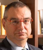 Studio Legale Avvocato Gianberto Zilli
