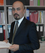 Geom. Luca Chiesi