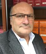 Dott. Arnaldo Aleotti