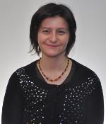 Studio Di Psicologia Dr.ssa Sabrina Serafini