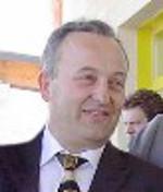 Ing. Renzo Ferrari