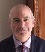 Cioce Dr. Giuseppe Consulente Finanziario