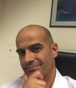 Dr. Riccardo Gaia