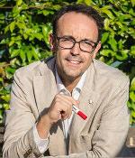 Dott. Armando Floris