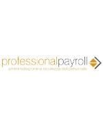 Professional Payroll Stp Srl