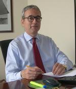 Dr. Marzio Pennechini Montino
