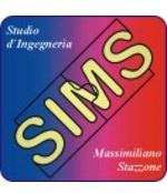 Studio Di Ingegneria Massimiliano Stazzone