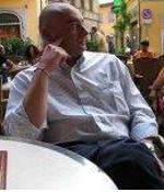 Studio M E C - Finmoro Srl Di Dr. Massimo Maspoli