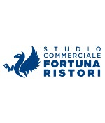 Dott. Matteo Fortuna Ristori