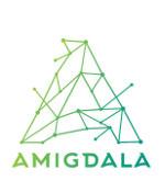 Amigdala 69 Srl