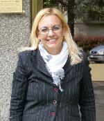 Avv. Marcella Burlando