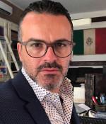 Dott. Antonio Baldari