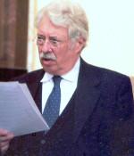 Dott. Ing. Giancarlo Ricci