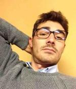 Dott. Agr. Filippo Broccolo
