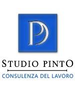 Domenico Pinto