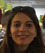 Dott.ssa Nicoletta Molinari