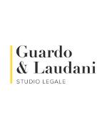 Sandra Guardo