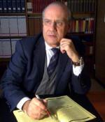 Dott. Renato Prizzon