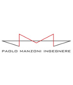 Ing. Manzoni Paolo