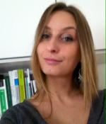 Avvocato Valentina Maria Cela