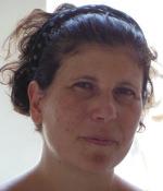 Arch. Alessandra Mazzei