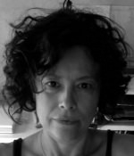Dott.ssa Alessandra Cova