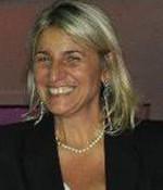 Avv. Lucia Vitiello
