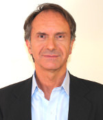 Dott. Alberto Penna