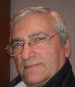 Dr. Giorgio Bonsignore