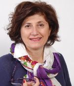 Laura Marinelli