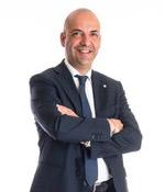 Foggetti Filippo Consulente Finanziario