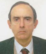 Avv. Carlo Grilli