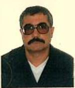 Ing. Antonio Cossu
