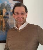 Ing. Giuliano Teatini