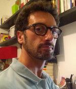 Massimiliano Minarelli