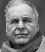 Francesco Selvi