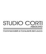 Corti Gianpaolo