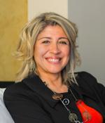Dott.ssa Laura Aramini
