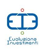 Evoluzione Investimenti Di Massimiliano Picchioni