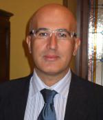 Studio Legale Avvocato Michele Pote`