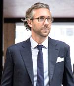 Francesco Paccagnella