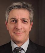 Dr. Mario Cirilli