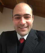 Dott. Ermanno Orler Commercialista E Revisore Legale Dei Conti