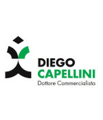 Dott. Diego Capellini