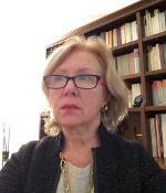 Dott.ssa Amelia Barbui