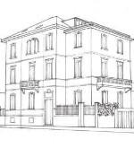 Federica Passera, architetto