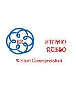 Studio Russo Elvira Dottore Commercialista