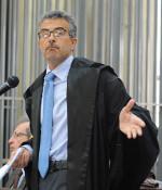 Studio Legale Altieri Pannia - Diritto Civile Penale E Amministrativo