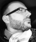 Sicurezza E Appalti Pubblici Geom. Luigi Cotza