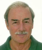 Ing. Stefano Manfredi